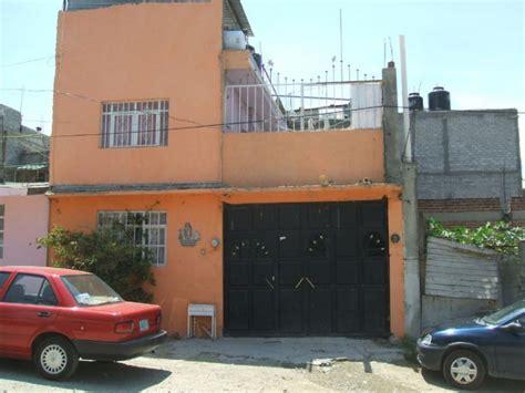 casa en venta colonia ermita leon guanajuato cav