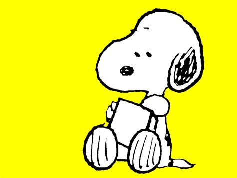 what of is snoopy snoopy peanuts hintergrund 26798384 fanpop