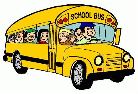 imagenes autobus escolar aula de colores lleg 211 el d 205 a de la excursi 211 n a la granja