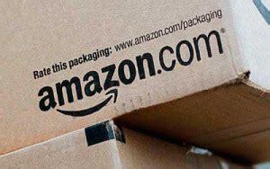 cadena oxxo factura electronica podr 225 s recoger tus paquetes de en tiendas oxxo