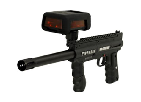 hire laser tag gear laser tag paintball indianapolis mobile onsite