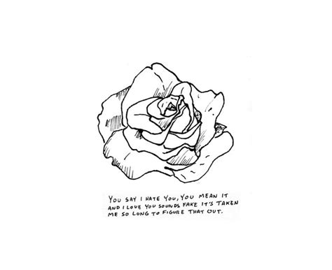 tattooed heart lyrics the front bottoms 25 best images about tattoos af on pinterest tattoo