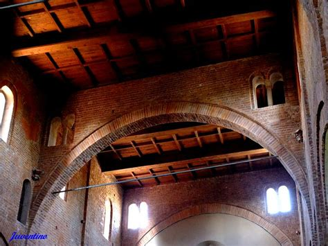 lomello pavia edifices religieux de la lomellina pavia lombardia