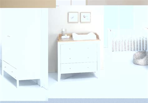 cot beds for adults adult baby cots and cot beds