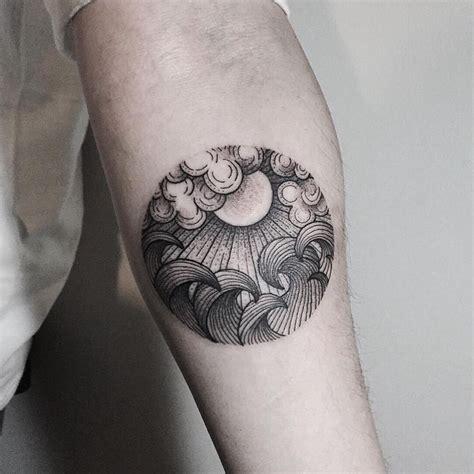 fotos tatuajes instagram 15 mejores im 225 genes de tatuajes de lavandas en pinterest