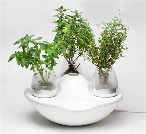 pod fogponic garden system  greenfingers