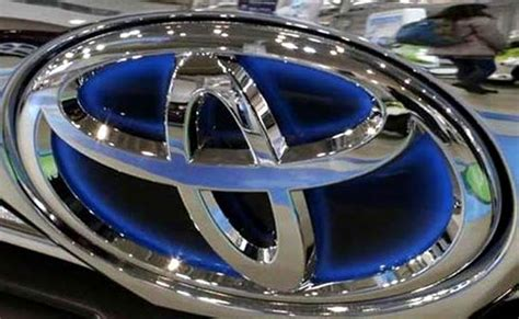 Sparepart Great Corolla toyota to start selling spare parts in india ndtv
