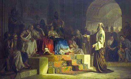 wandlen prediger gal 5 25 f glaube und geld glaube predigten