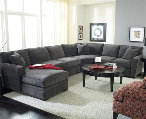 couch tuner black sails 17 best images about sectional 28 images family room