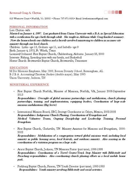 resume free templates i want to make a resume for php developer resume template