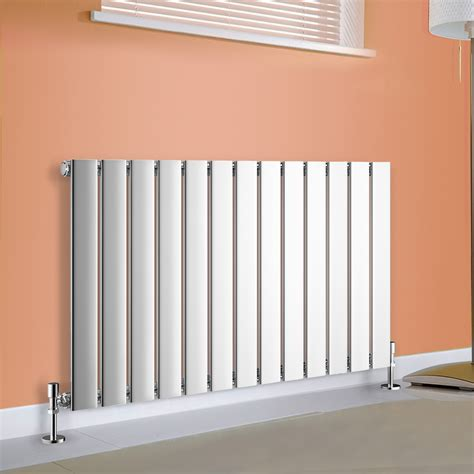 designer kitchen radiators designer kitchen radiators horizontal radiators for
