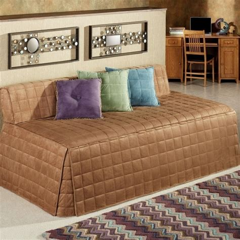 Daybed Covers Fitted Daybed Fitted Covers Daybed Cover Set Fitted Daybed Mattress Cover Daybed Cover With Daybed