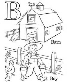 abc coloring pages alphabet coloring pages coloring