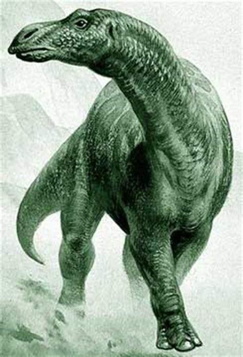 film dinosaurus yang baik dinosaurus apakah dinosaurus adalah ibu yang baik