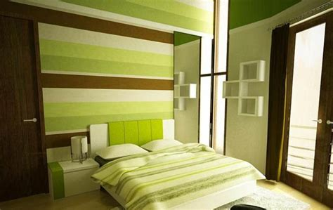 fresh green paint colors for bedrooms your dream home fresh green wall paint for home 4 home ideas