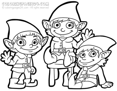 coloring page elves and the shoemaker coloring page elves and the shoemaker coloring pages for