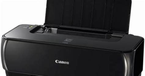 resetter printer canon ip1980 canon pixma ip1980 printer resetter