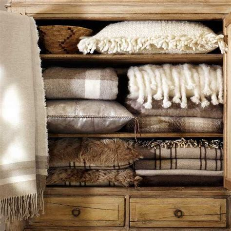 decorative fabrics and decor ideas from ralph lauren home alpine country home decor ideas rustic elegance from