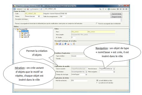 Xml Spreadsheet Reference by R 233 F 233 Rence Pour Les Formats De Fichier Wiki1000