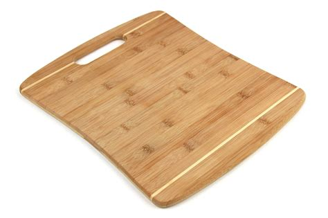 cutlery more cutlery and more bamboo cutting serving board 13 5 x 11