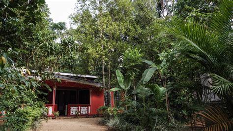 Vertical Garden Sri Lanka Homegarden Systems Of Indonesia Sri Lanka And