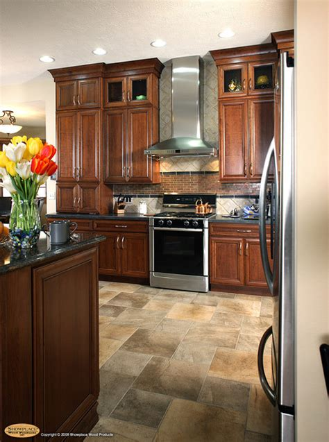 showplace kitchen cabinets showplace kitchen cabinets showplace cabinets kitchen