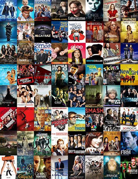 the series s 233 ries 2012 2013 dates de rentr 233 e aux etats unis
