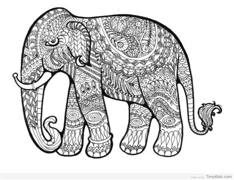 coloring pages of hard pictures hard coloring pages for kids timykids