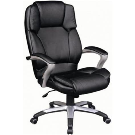 Desk Chair Back Support by The Gallery For Gt Ergonomic Office Chairs With Lumbar
