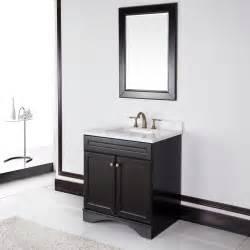 small bathroom vanities without tops light wood kitchen