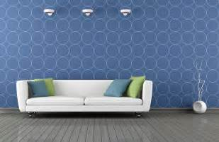 Home Interior Design Wallpapers by Interior Wallpaper