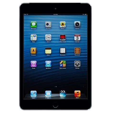 Apple Air 2 Wifi 16gb Cellular 3g refurbished apple air 2 with wi fi cellular 16gb space gray mh2u2lla pb 2rc