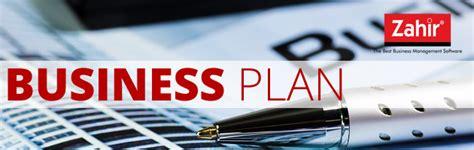 bagaimana cara membuat business plan bagaimana kita berkompetisi dengan perusahaan raksasa