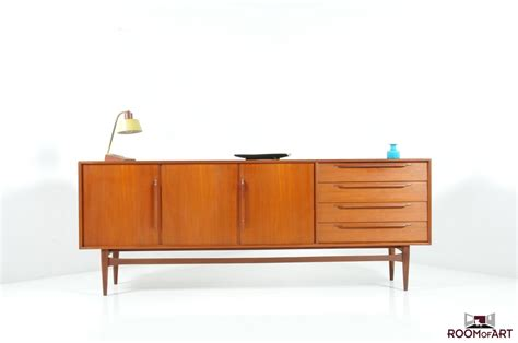 astonishing mid century sideboard