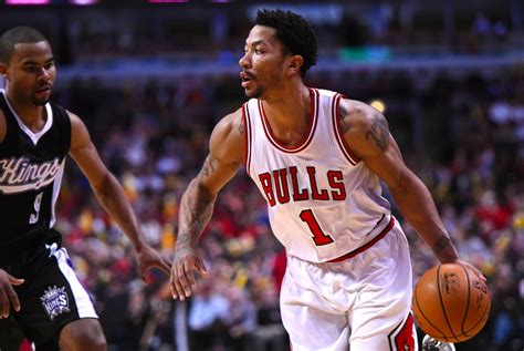 nba chicago bulls derrick rose remains confident in his game derrick rose injury 2015 5349 trendnet