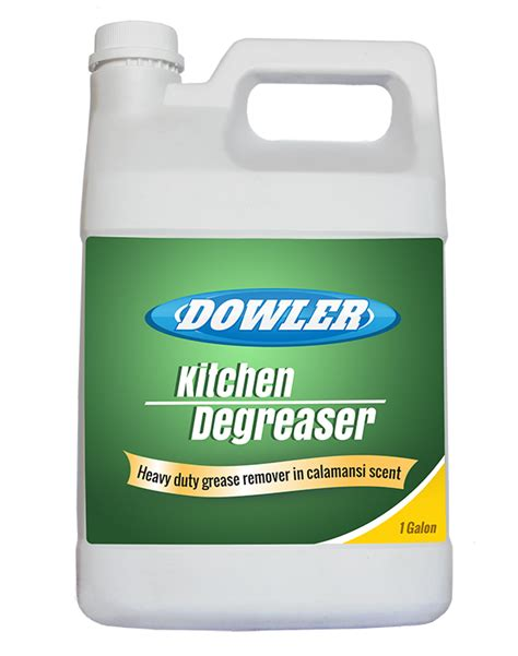 degreaser for kitchen cabinets kitchen degreaser
