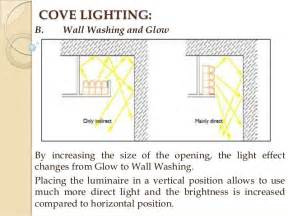 17  best ideas about Cove Lighting on Pinterest   Led down lights, Indirect lighting and Ceiling