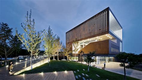 building new home design center forum chinese architecture building in china e architect
