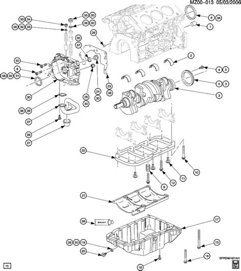 online service manuals 2003 saturn vue engine control saturn l300 engine diagram cylinder 6 get free image about wiring diagram