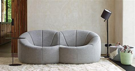 pumpkin sofa ligne roset ligne roset sofa prices ligne roset togo sofa price