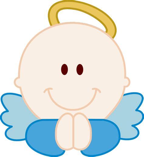google imagenes tiernas angelitos tiernos buscar con google angeles