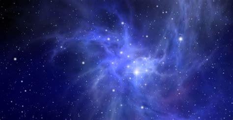 imagenes materia oscura imagenes oscuras 3d imagui