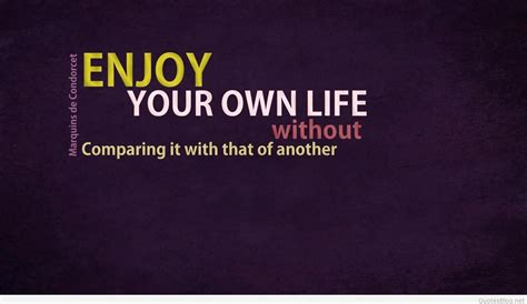 awesome quotes  life