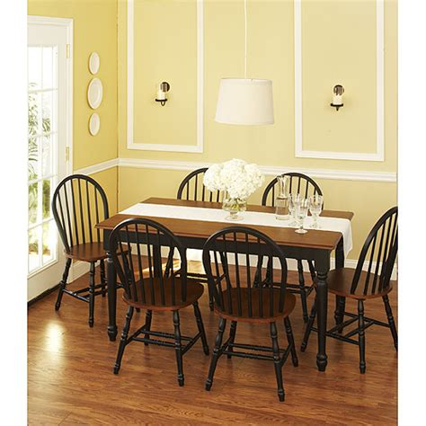 better homes and gardens dining room furniture better
