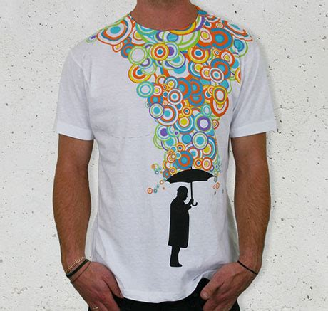 how to layout t shirt design wear your design on your sleeves