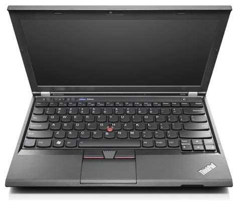 Laptop Lenovo X320 lenovo intros carbon fibre thinkpad ultrabook the register