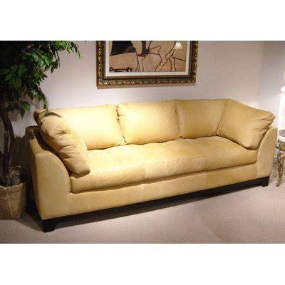 espresso colored leather sofa cheap bundle 01 espasio leather sofa set of 2 color