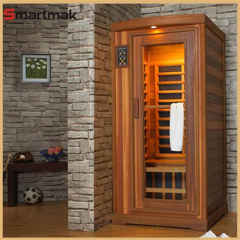 ducha sauna ducha sauna casa sauna de infrarrojos infrarrojo lejano