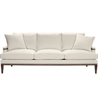 alexander sofa alexander sofa from the winterthur estate collection by