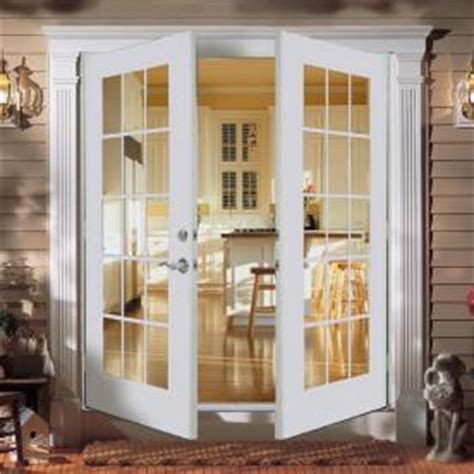 Inswing Vs Outswing French Doors - french doors exterior french doors exterior outswing